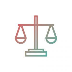 """הגשת התיק ע""""י עורך דין וקבלת מספר תיק קבוע NUMERO DE PROCESSO"""