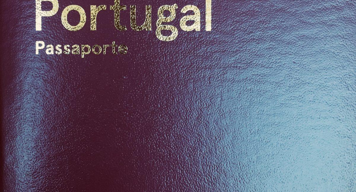 Portuguese_passport_2017